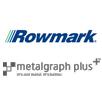 Metalgraph Plus